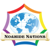 The Noahide Nations/Academy of Shem Book Store