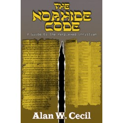 The Noahide Code