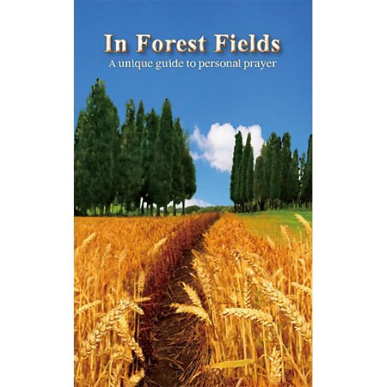In Forest Fields