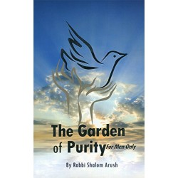 The Garden of Purity