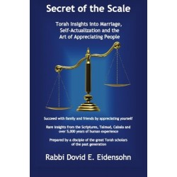 Secrets of the Scale