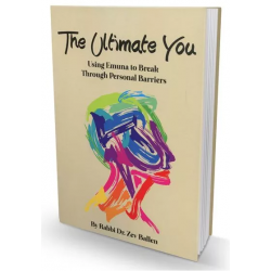 The Ultimate You